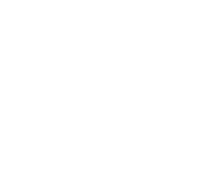 FARO Beachside Eatery